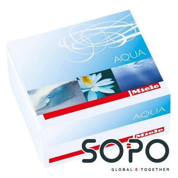 Miele Duftkapsel, Aqua, 10231860
