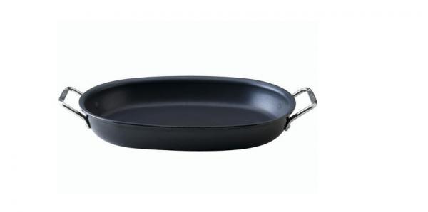 Fissler Special, 36x24cm Single pan