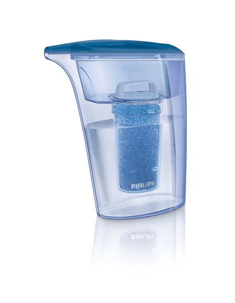 Philips IronCare Wasserfilter für Bügeleisen GC024-10