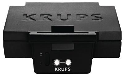 Krups F DK4 51 850W Schwarz